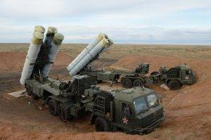 Минобороны России расширяет возможности своих комплексов ПВО малой и ближней…
