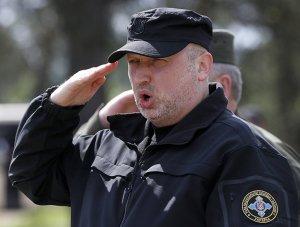 Цензор.НЕТ (Украина): несмотря на усилия действующей власти, армия продолжает…