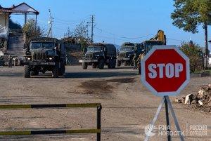 Zham (Армения): они хотят, чтобы Армения присоединилась к…