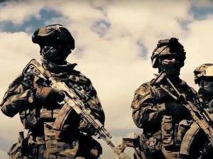 Стала известна причина вторжения украинского спецназа в…