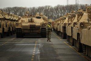 Россия-НАТО: новые пути для продвижения вперед (The National Interest,…