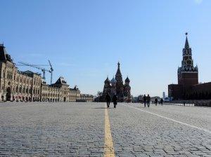 Кремль объяснил рост уголовных дел о…