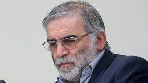 В Иране заявили о задержании подозреваемых в причастности к убийству…