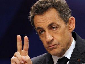 Прокуратура потребовала приговорить Саркози к четырем годам…