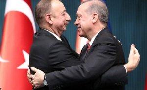 """США """"чрезвычайно обеспокоены"""" перед """"историческим"""" визитом Эрдогана…"""