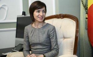 Майя Санду обещает, что новой войны вПриднестровье…