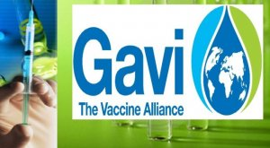 GAVI принимает отУкраины заявки навакцину отCovid-19, которой пока…