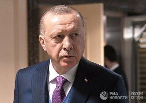 Evrensel (Турция): санкции…