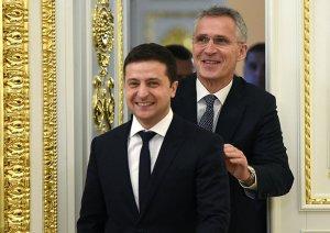 Политика (Сербия): Крымская платформа - антироссийский…