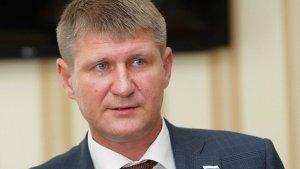 Депутат назвал призыв украинского дипломата кзахвату Крыма…