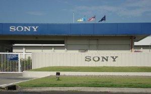 Из-за закрытия фабрики Sony 3400 человек останутся без…