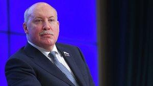 Дипломаты России иБелоруссии обсудили…