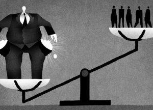 Социальная справедливость: как ее правильно…