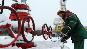 Белоруссия приостановила экспорт нефти через литовский…