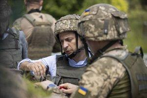 Генерал Кривонос: Путин не пойдет на уступки, мы слабее (Обозреватель,…