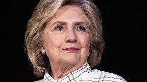 Хиллари Клинтон призвала к изменению избирательной системы…