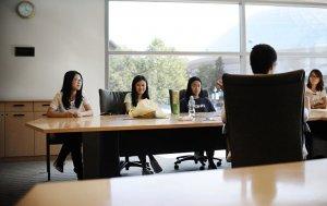 Помпео: Китай проникает в наши органы власти, бизнес и учебные заведения (Breitbart,…