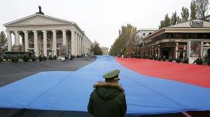 Экс-премьер Украины назвал причину блокировки договоров по…