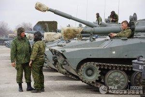 Украина: расследование военных преступлений (Le Figaro,…