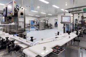 Петербургская компания BIOCAD начала поставки вакцины от…