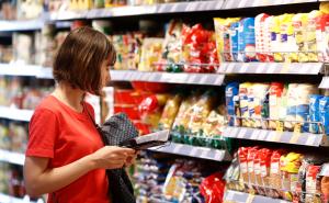 Магазины Х5 Retail (Пятерочка, Перекресток, Карусель) снизят цены на макароны, хлеб и…
