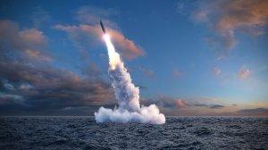 """Пуск ракеты """"Булава"""" вызвал истерику у японцев и переполох в…"""