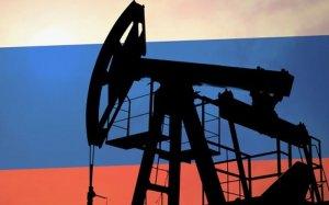Российская нефтянка пострадает из-за глобальной экологической…
