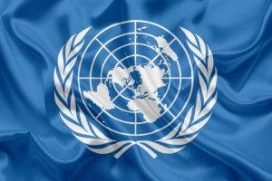 Зампостпреда России при ООН возмутила резолюция по…