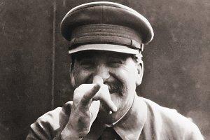 Что делал бы Сталин в 2020…