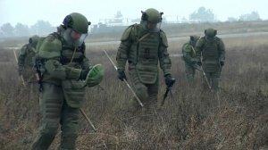 Триполи скоро станет полем брани: группировки готовы биться за столицу…