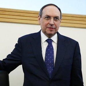 Ктовиноват вскандале между депутатом Никоновым…