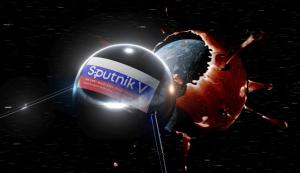 Аргентина выдала разрешение на применение российской вакцины от коронавируса…