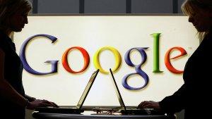 Google получил серию исков за нарушение законов…