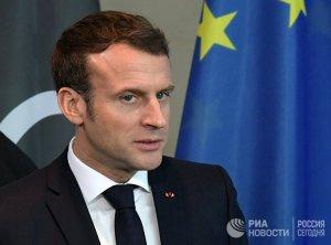 Достойный ответ Молохова Киеву на срыв планов по строительству опреснительных…