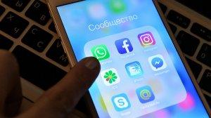 Совфед одобрил штрафы для сайтов за отказ удалить запрещенную…