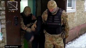 Планировавшего теракт в Тамбове подростка арестовали на два…