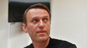 Эйдман уверен в привязанности Навального к западным…