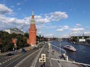 """В Кремле рассказали о """"ковбойской атаке"""" на """"Северный…"""