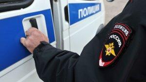 В Москве задержали мужчину, пытавшегося ограбить…