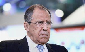 Лавров оценил решение CAS по российским…