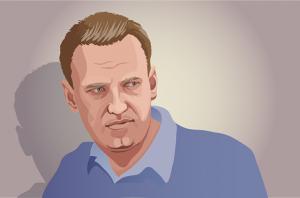 Адвокат Дмитрий Аграновский усматривает в заявлении клиники повод пересмотреть…