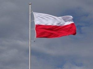 СМИ: Польша попыталась завербовать белорусских дипломата и…