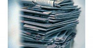 TheTimes (Великобритания): московские СМИнелюбят критику, особенно состороны…