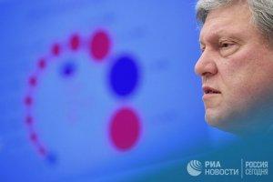 Россия 2020: пандемия недоверия (ABC,…