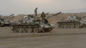 Азербайджан заявил о гибели 2823 военнослужащих в…