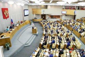Стесняются лидальневосточные депутаты своих партий: итоги последних…