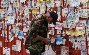 СНовым годом, Украина: тарифы ЖКХ растут, население еще больше…