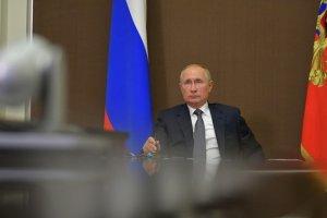 """""""Путин всех удивит"""": Сатановский высказался опрогнозах…"""