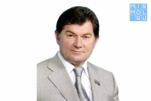 Баттал Батталов назначен министром сельского хозяйства ипродовольствия…