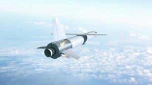 Рогозин назвал сроки первых пусков новых российских космических…